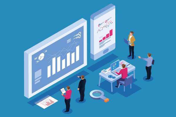 conseil en solutions de confiance numérique