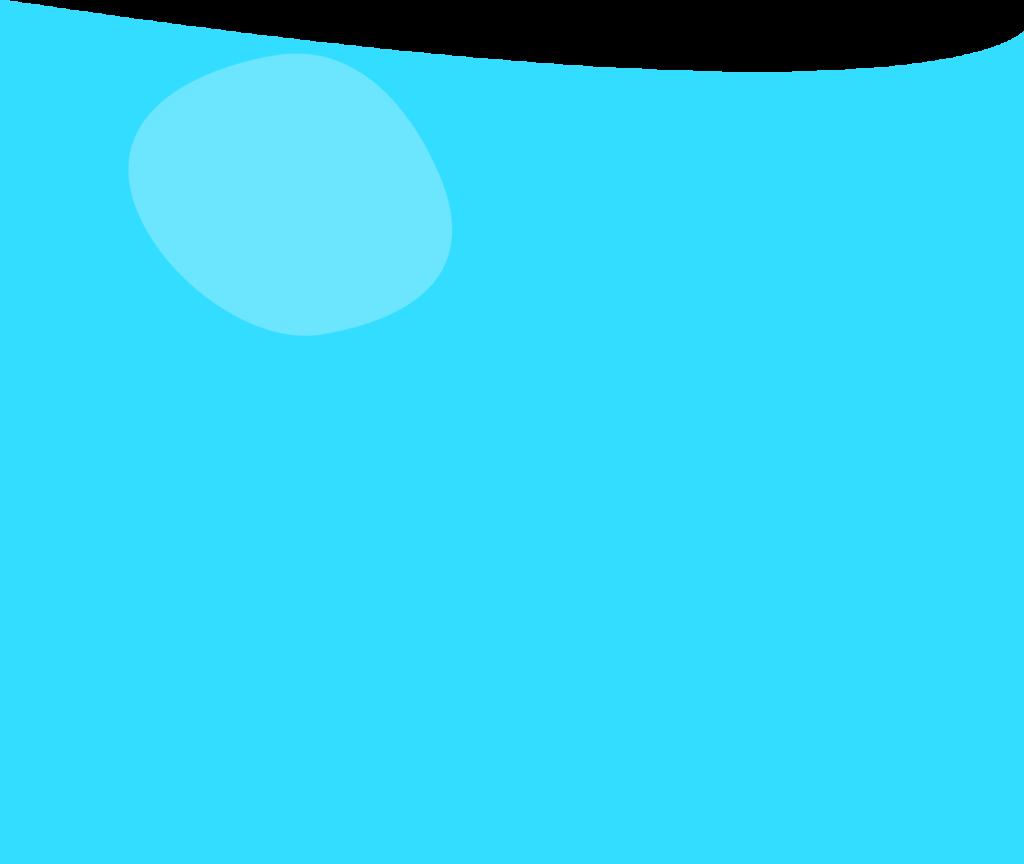 bannernewsletterbottom