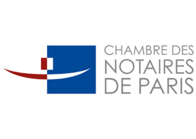 The Paris Chamber of Notaries tests private blockchain with Digitalberry