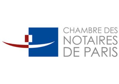La Chambre des Notaires de Paris expérimente la blockchain privée avec Digitalberry