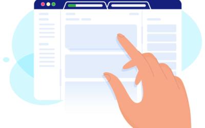 Certificat TLS : quoi choisir pour sécuriser son site internet ?