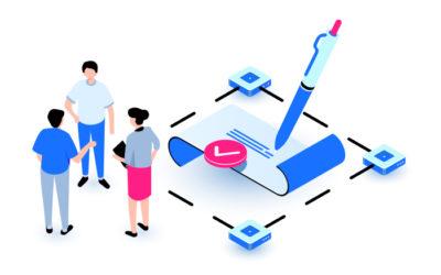 Signature électronique : tout savoir pour préparer et cadrer son projet