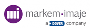 logo markem-imaje a dover company