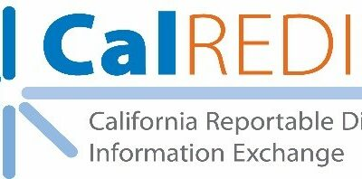 California: How a certificate outage delayed COVID-19 data