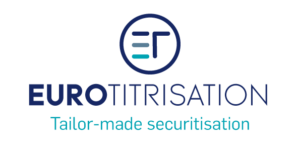 logo eurotitrisation tailor-made securitisation