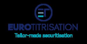 logo eurotitrisation tailor-made securitisation
