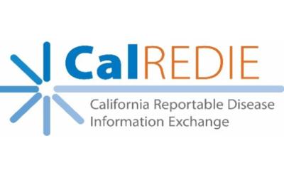 Californie : des données COVID-19 retardées par l'expiration d'un certificat numérique