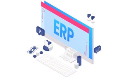 Comment mettre en place la signature électronique dans un ERP, ou PGI ?