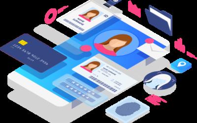 SSO et fédération d'identités : identité numérique et authentification