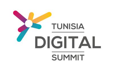 Nous y étions : compte-rendu du Tunisia Digital Summit 2020