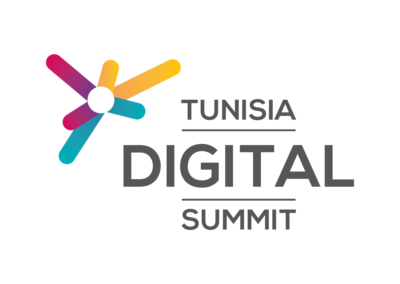 Our first-hand account of Tunisia Digital Summit 2020