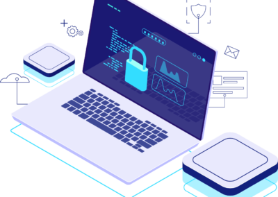 White paper: OpenID Connect and OAuth – The authorization and authentication protocols