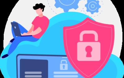 Construire et exécuter des applications sécurisées